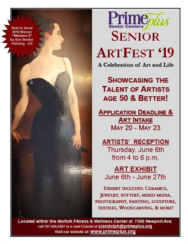 Senior-ArtFest-19